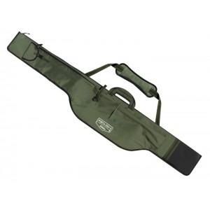 Puzdro DELPHIN Porta Pocket 390-3