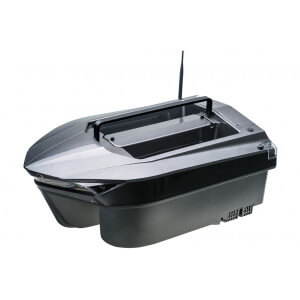 Zavážacia loďka MIVARDI Carp Scout XL
