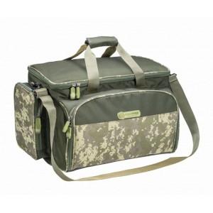 Jedálenská taška MIVARDI Camocode