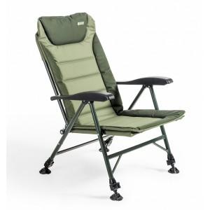 Kreslo MIVARDI Chair Premium Quattro