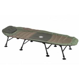 Lehátko MIVARDI Bedchair Premium XL8