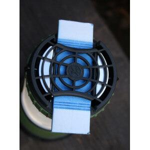 Obrázok 6 k Repelentný lampáš Thermacell Scout