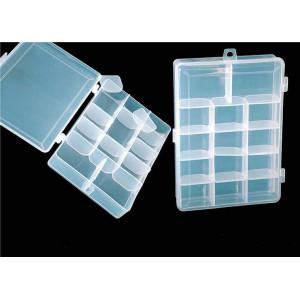 Krabička MIVARDI Box HS-022