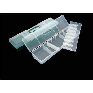 Krabička MIVARDI Box M-PB302