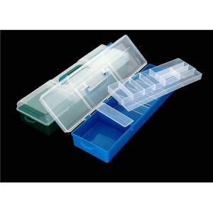 Krabička MIVARDI Box HS-303
