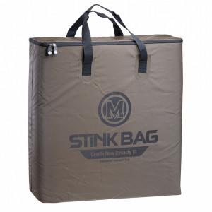 Nepremokavá taška MIVARDI Cradle New Dynasty XL pre vaničku