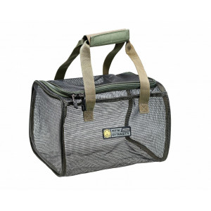 Taška MIVARDI Boilie dry bag New Dynasty L
