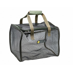 Taška MIVARDI Boilie dry bag New Dynasty XL