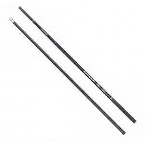 Podberáková tyč MIVARDI Extreme Twin Net Handle