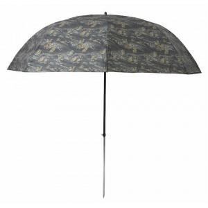 Dáždnik MIVARDI Umbrella Camou PVC