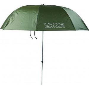 Dáždnik MIVARDI Umbrella Green PVC