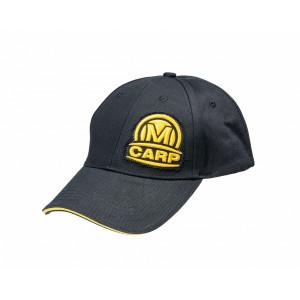 Šiltovka MIVARDI Cap M-Carp Team