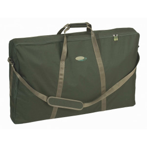 Transportná taška MIVARDI Transport Bag for Chair CamoCODE