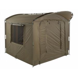 Prístrešok MIVARDI Shelter Base Station