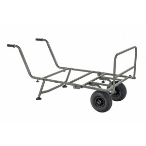 Transportný vozík MIVARDI Premium