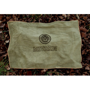 Uterák MIVARDI Microfiber Towel Premium