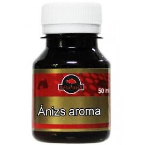 Aróma Beta-Mix
