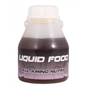 Zmes aminokyselín LK Baits All Amino Nutric