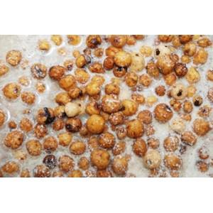 Tigrí orech LK Baits N.H.D.C. Tiger Nuts Mix