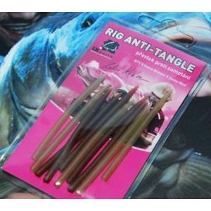 Ochranné gumičky LK Baits Rig Anti Tangle