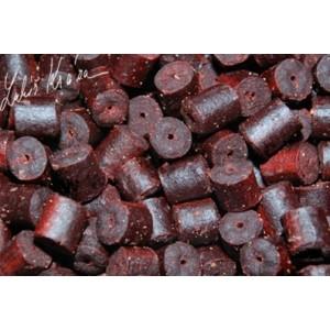 Pelety LK Baits Salt Red Halibut