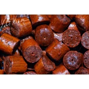 Pelety LK Baits Salt Salmon 20mm