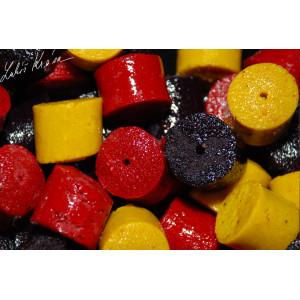 Ovocné pelety LK BAITS Fruitberry