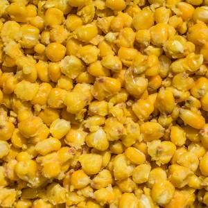 Varená kukurica LK BAITS IQ Method Feeder Corn