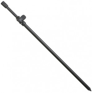 Vidlička CAM-Lock Bank Stick TSCOP Quick Lock