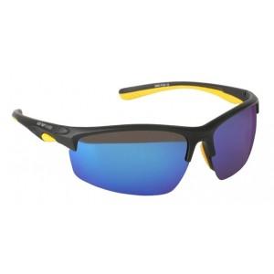 Polarizačné okuliare MIKADO Blue/ Violet