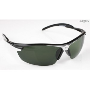 Polarizačné okuliare MIKADO Green