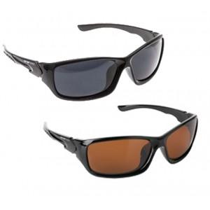 Polarizačné okuliare MIKADO 82227