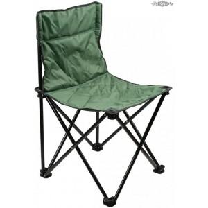 Stolička MIKADO 014 Green