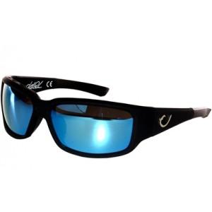 Slnečné polarizačné okuliare Sunglass HP Polarized