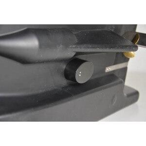 Obrázok 12 k SET = zavážacia loďka a bezdrôtový sonar do 300m