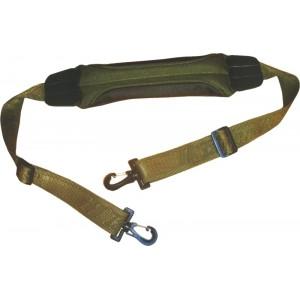 Ramenný popruh Tandem Baits na tašky