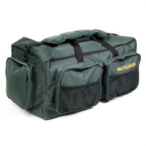 Prepravná taška na zavážaciu loďku