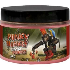 Dip QUANTUM Punky Monkey Neon púder