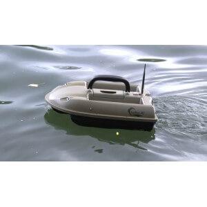 Obrázok 7 k Zavážacia loďka SPORTS M2