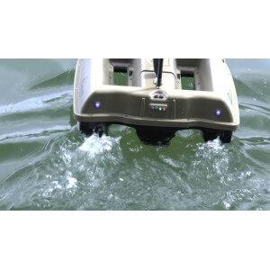 Obrázok 8 k Zavážacia loďka SPORTS M2