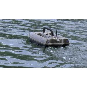 Obrázok 9 k Zavážacia loďka SPORTS M2