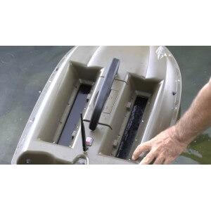 Obrázok 10 k Zavážacia loďka SPORTS M2