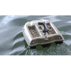 Obrázok 14 k Zavážacia loďka SPORTS M2