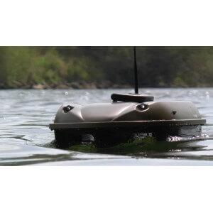 Obrázok 16 k Zavážacia loďka SPORTS M2