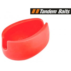 Forma TANDEM BAITS Method Feeder