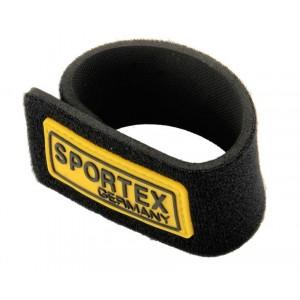 Obrázok 2 k Sťahovacie pásky SPORTEX na suchý zips