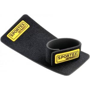 Obrázok 3 k Sťahovacie pásky SPORTEX na suchý zips