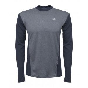 Termo tričko GEOFF ANDERSON WizWool 150