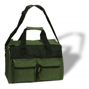 Taška ZEBCO Allround Carryall