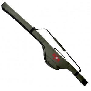 Puzdro CarpZoom Double Rod Sleeve